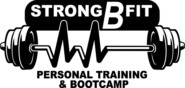 Strongbfit